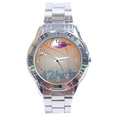 Img 20140722 173225 Stainless Steel Watch