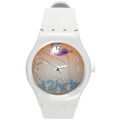 Img 20140722 173225 Plastic Sport Watch (medium)