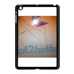 Img 20140722 173225 Apple Ipad Mini Case (black)
