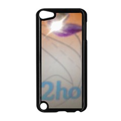 Img 20140722 173225 Apple iPod Touch 5 Case (Black)