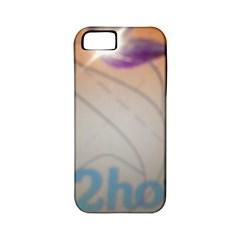 Img 20140722 173225 Apple Iphone 5 Classic Hardshell Case (pc+silicone)
