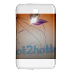 Img 20140722 173225 Samsung Galaxy Tab 3 (7 ) P3200 Hardshell Case