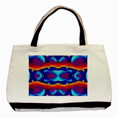Planet Something Classic Tote Bag