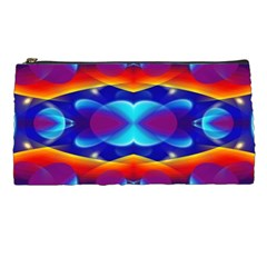 Planet Something Pencil Case
