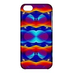 Planet Something Apple Iphone 5c Hardshell Case