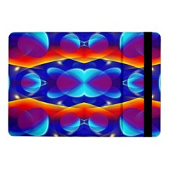 Planet Something Samsung Galaxy Tab Pro 10 1  Flip Case