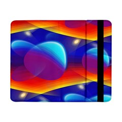 Planet Something Samsung Galaxy Tab Pro 8 4  Flip Case
