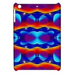Planet Something Apple Ipad Mini Hardshell Case