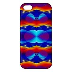 Planet Something iPhone 5S Premium Hardshell Case