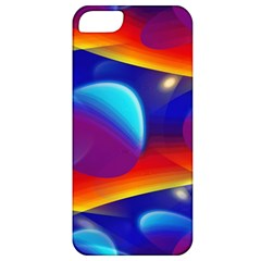 Planet Something Apple Iphone 5 Classic Hardshell Case