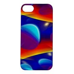 Planet Something Apple iPhone 5S Hardshell Case
