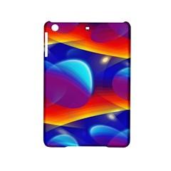 Planet Something Apple Ipad Mini 2 Hardshell Case