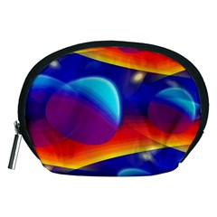 Planet Something Accessory Pouch (medium)