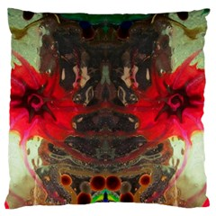 Springdream Large Cushion Case (two Sided)