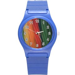 0718141618 Plastic Sport Watch (Small)