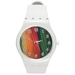 0718141618 Plastic Sport Watch (Medium)