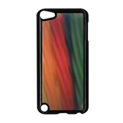 0718141618 Apple Ipod Touch 5 Case (black)