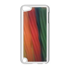 0718141618 Apple Ipod Touch 5 Case (white)