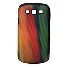 0718141618 Samsung Galaxy S III Classic Hardshell Case (PC+Silicone)