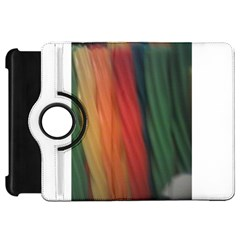 0718141618 Kindle Fire Hd 7  (1st Gen) Flip 360 Case