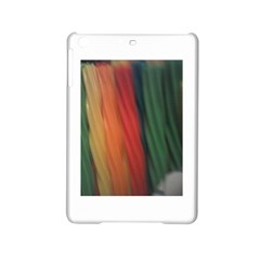0718141618 Apple iPad Mini 2 Hardshell Case