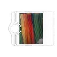 0718141618 Kindle Fire HD 7  (2nd Gen) Flip 360 Case