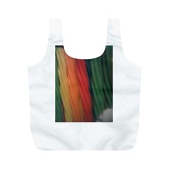 0718141618 Reusable Bag (M)