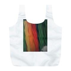 0718141618 Reusable Bag (L)