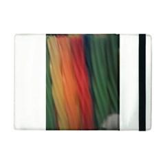 0718141618 Apple iPad Mini 2 Flip Case