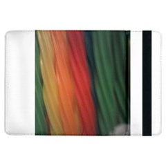 0718141618 Apple iPad Air Flip Case