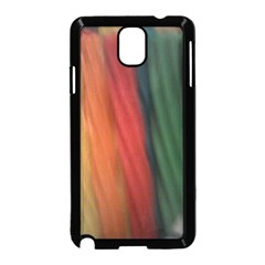 0718141618 Samsung Galaxy Note 3 Neo Hardshell Case (black)