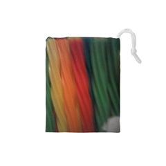 0718141618 Drawstring Pouch (small)