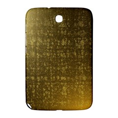 Gold Samsung Galaxy Note 8.0 N5100 Hardshell Case