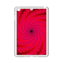 Fracrtal Apple iPad Mini 2 Case (White)