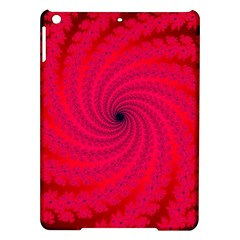 Fracrtal Apple Ipad Air Hardshell Case