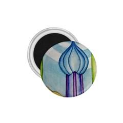 Air 1 75  Button Magnet