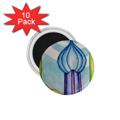 Air 1.75  Button Magnet (10 pack)