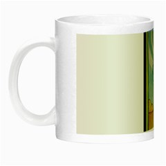 Air Glow In The Dark Mug