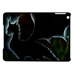 Dragon Aura Apple iPad Air Hardshell Case