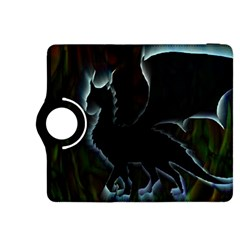 Dragon Aura Kindle Fire HDX 8.9  Flip 360 Case