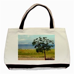 Sea Of Galilee Classic Tote Bag