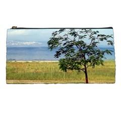 Sea Of Galilee Pencil Case