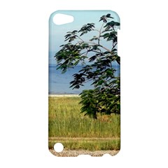 Sea Of Galilee Apple Ipod Touch 5 Hardshell Case