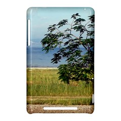 Sea Of Galilee Google Nexus 7 (2012) Hardshell Case