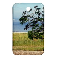 Sea Of Galilee Samsung Galaxy Tab 3 (7 ) P3200 Hardshell Case