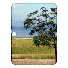 Sea Of Galilee Samsung Galaxy Tab 3 (10 1 ) P5200 Hardshell Case