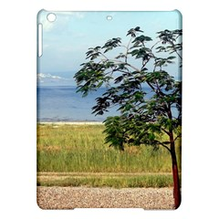 Sea Of Galilee Apple Ipad Air Hardshell Case