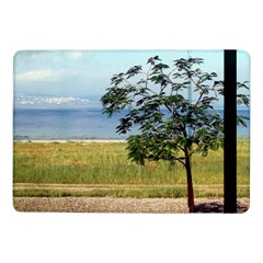 Sea Of Galilee Samsung Galaxy Tab Pro 10.1  Flip Case