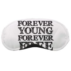 Forever Young Sleeping Mask