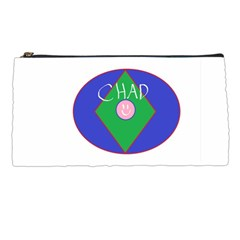 Chadart Pencil Case